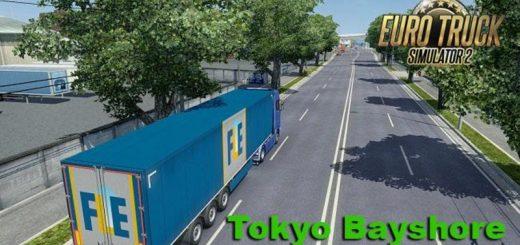 tokyobayshore-1-36_0_2AE37.jpg