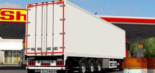 trailer-limetec-1-36_1
