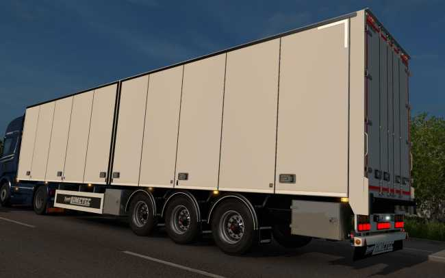 trailer-limetec-1-36_2