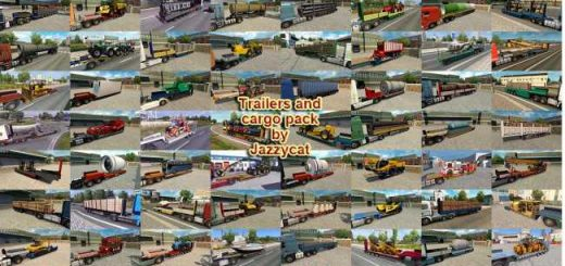 trailers-and-cargo-pack-by-jazzycat-v8-1-1_2