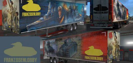 trailerskin-franzosenlobby-1-0_1