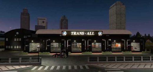 trans-all-garage-1-0_1
