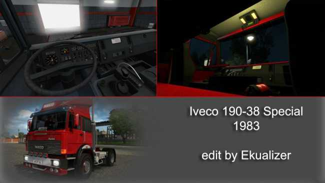 truck-iveco-190-38-special-ekualizer-2-1_1