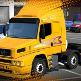 truck-mercedes-benz-1938-8×4-1-36_2_WQ00V.jpg