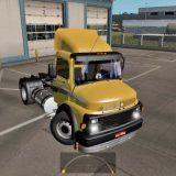 truck-mercedes1313-2-0_1