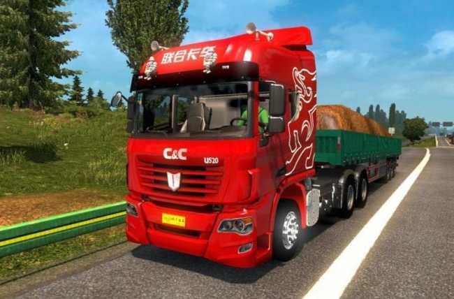 truck-mod-cc-u520-for-1-36-2-0_3