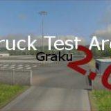 truck-test-area-v2_1