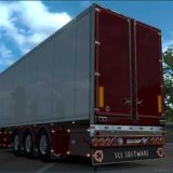 tuning-pack-scs-trailer-v1-5-1-36_1