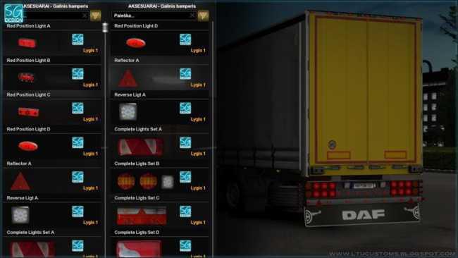 tuning-pack-scs-trailer-v1-5-1-36_2