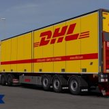 vak-trailers-v2-5-by-kast-1-35_0_SQZV.jpg