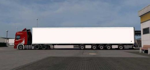 vak-trailers-v2-5-by-kast-1-35_1
