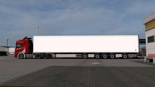 vak-trailers-v2-5-by-kast-1-35_1