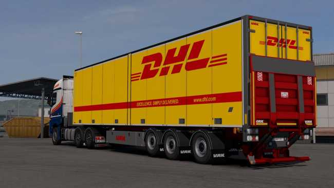 vak-trailers-v2-5-by-kast-1-35_2