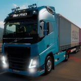 volvo-fh4-new-version-1-35-1-36_0_ZFX6Q.jpg