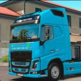 volvo-fh4-new-version-1-35-1-36_1