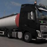volvo-fh4-v1-0-beta-1-36_2