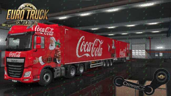 xmas-coca-cola-edition-2020_1