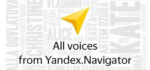 yandex-navigator-all-voices-1-0_1