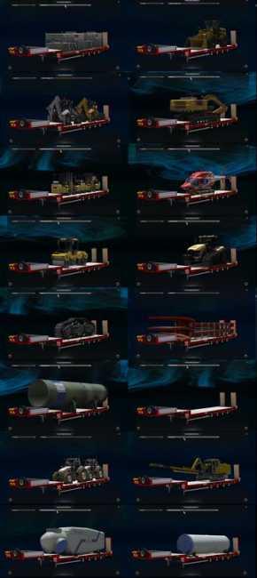 zorzi-platform-trailer-1-1_2