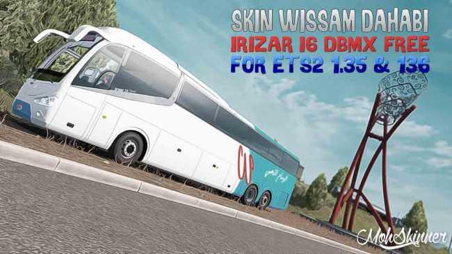 1-36-mohskinner-irizar-i6-wissam-dahabi-135_1