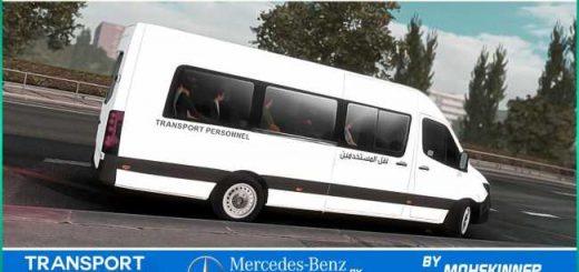 1-36-mohskinner-mercedes-sprinter-transport-personnel-maroc-1-35_1