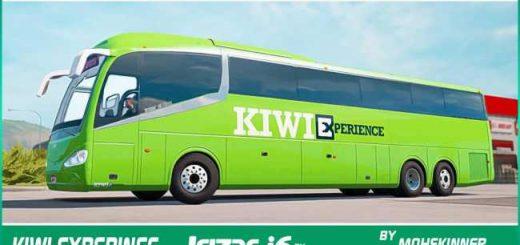 1-36-mohskinner-wp-irizar-i6-kiwi-experience-1-36_1
