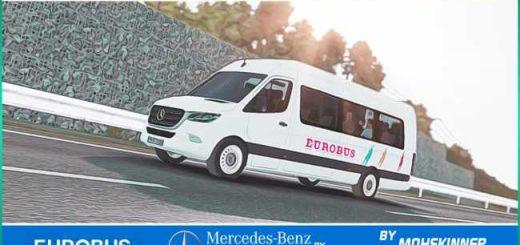 1-36-mohskinner-wp-mercedes-sprinter-eurobus-1-35_1