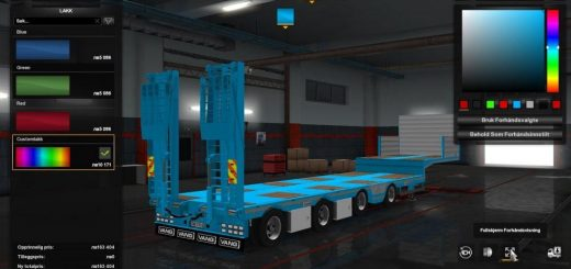 1-36-vangs-trailer-open-semi-trailer-ownable-and-paintable_2_ZWCCZ.jpg