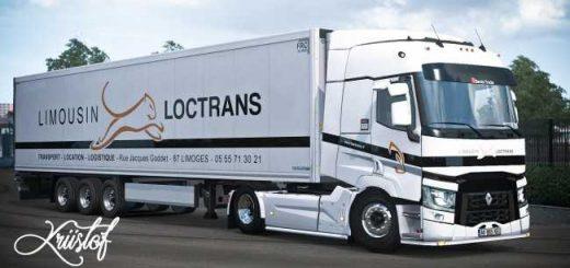 1-36kriistof-combo-loctrans-1_1