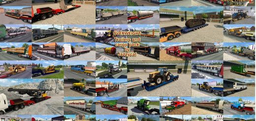 1527568879_overweight-trailers-and-cargo-pack-by-jazzycat-v6-9_1_4RCEW.jpg