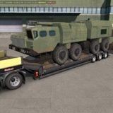 1578475127_military39_new_91VVR.jpg