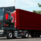 1578569956_nefaz-93341-10-trailer-reworked-ets2-1-36-dx11_0_AE25A.jpg
