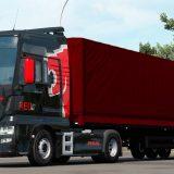 1578569956_nefaz-93341-10-trailer-reworked-ets2-1-36-dx11_0_AE25A.jpg