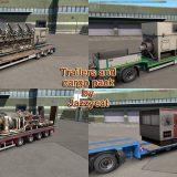 1579332169_trail_cargo82_new_C5WDX.jpg