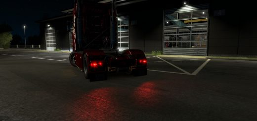 1579762129_ets2-realistic-vehicle-lights-v3-0_8_5AQ.jpg
