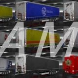 3737-sams-real-curtains-trailers-v2-5-1-36-x_1