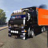 3968-kamaz-6460-turbo-diesel-1-36_1