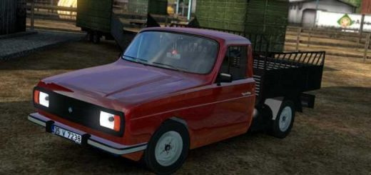 4119-anadol-pickup_1