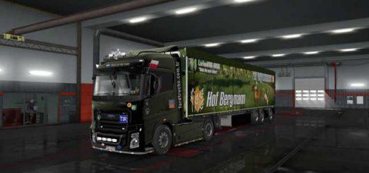 6223-trailer-farmskin-ets-1-36_1