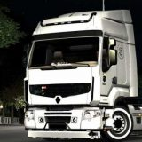 8347-renault-premium-etiket-1-36_1