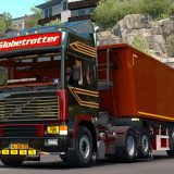 8982-volvo-f16-6×2-custom-request-ets2-1-36-x-dx-11_00_XE46A.jpg