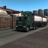 9236-freightliner-flb-1-36_1