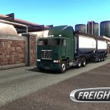 9236-freightliner-flb-1-36_1_1280x720_4S99.jpg