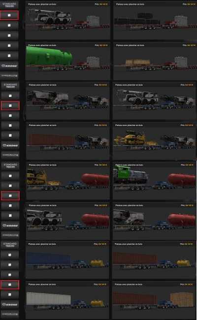 93-rp-mod-trailer-hct-v0-04-hcp-heavy-cargo-pack_1