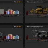 93-rp-trailer-hct-ownership-v0-04sp-gift-work-multiplayer_2