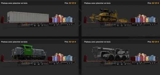 93-rp-trailer-hct-ownership-v0-04sp-gift-work-multiplayer_2