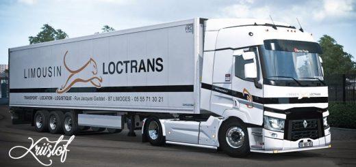 Loctrans_6F29W.jpg