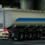 Mammut-oil-tanker-1_CEXWS.jpg
