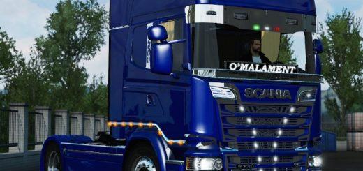 Scania-R730-Italian_41ACE.jpg