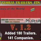 ai-ets2-global-trailers-rckps-1-2-for-1-36-xx_1